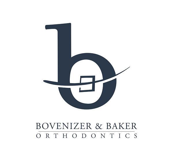 2016_Bovenizer_Logo_V_Blue.jpg