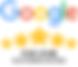 Egoderm Facial Spa 5 start on Google.png
