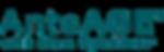 AnteAGE_Logo_turq-reduced-size-transpare