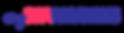 mySpaReviews Logo.png