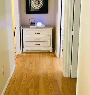 Egoderm Skin Care Hallway.jpg