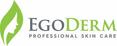 Egoderm Facial Spa Los Angeles Logo.jpg