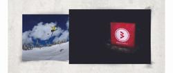 Homepage gallery1