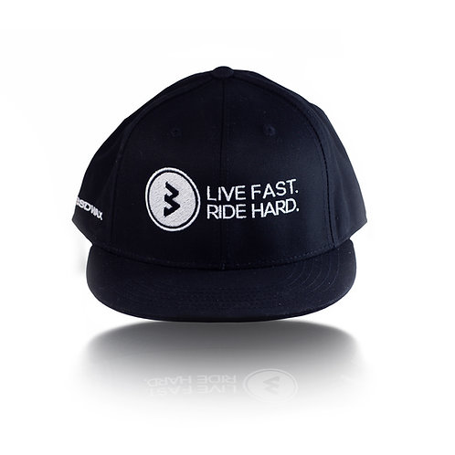 Motto Hat