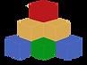 Logo full clolour - darker.png