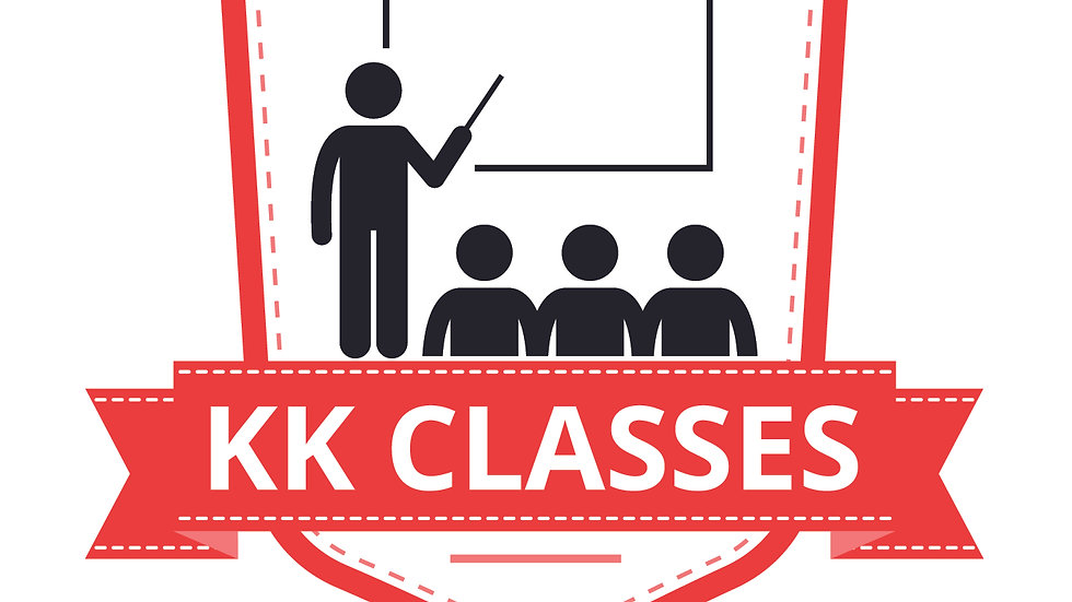Important Questions Chapterwise for Class 11 (Accounts)
