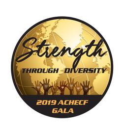 ACHECF_2018_logo