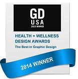 DESIGN_USA_AWARD.jpg