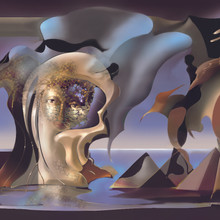 Head and Dancers AA BBCC.jpg