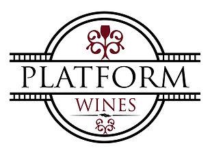 Platform wines