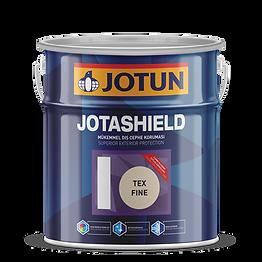 Jotun_Tex_Fine.png