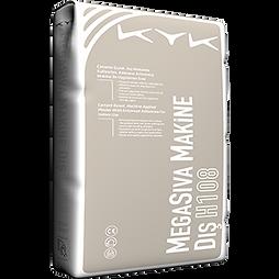 MegaSiva-Makine-Dis.png