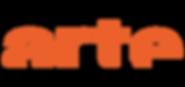 logo-arte-tv_big.png