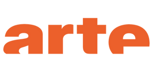 logo-arte-tv_big.png