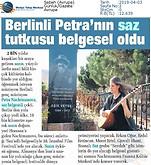 Sabah_(Avrupa)-BERLÝNLÝ_PETRANIN_SAZ_TUT