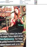 Akþam-SAZ_ÇALAN_AVRUPALI!-08.04.2019 (1)