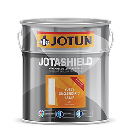 Jotun_Solvent.png