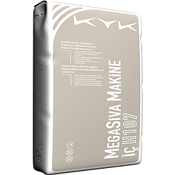 MegaSiva-Makine-Ic.png