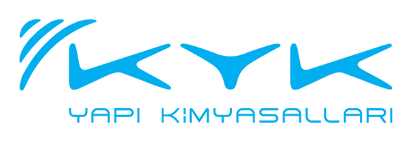 KYKLOGOYENI_01.png
