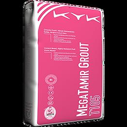 MegaTamir-Grout.png
