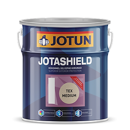 Jotun_Tex_Medium.png