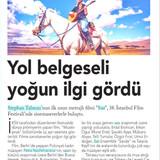 Yeni_Söz_Gazetesi-YOL_BELGESELÝ_YOÐUN_ÝL