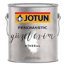 Jotun_Mineral.png