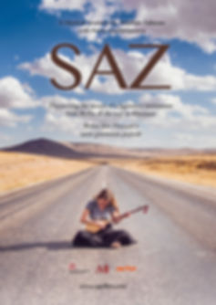 Poster_Saz_Main_ENG_TR_web.jpg