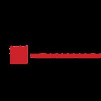 baumit-logo.png