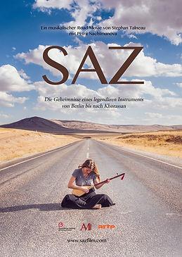 Poster_Saz_Main_DE_web.jpg