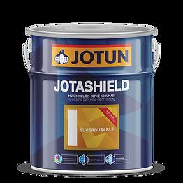 Jotun_Superdurable.png