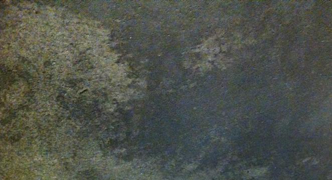 WASH CONCRETE WALL