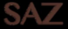 SAZ_Title.png