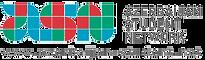 asn-logo_2 copy copy_alpha.png