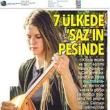 Hürriyet-7_ÜLKEDE_SAZ_IN_PEÞÝNDE-07.04.2