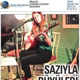 Akþam-SAZ_ÇALAN_AVRUPALI!-08.04.2019 (2)