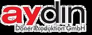 Aydin Doner Logo_alpha.png