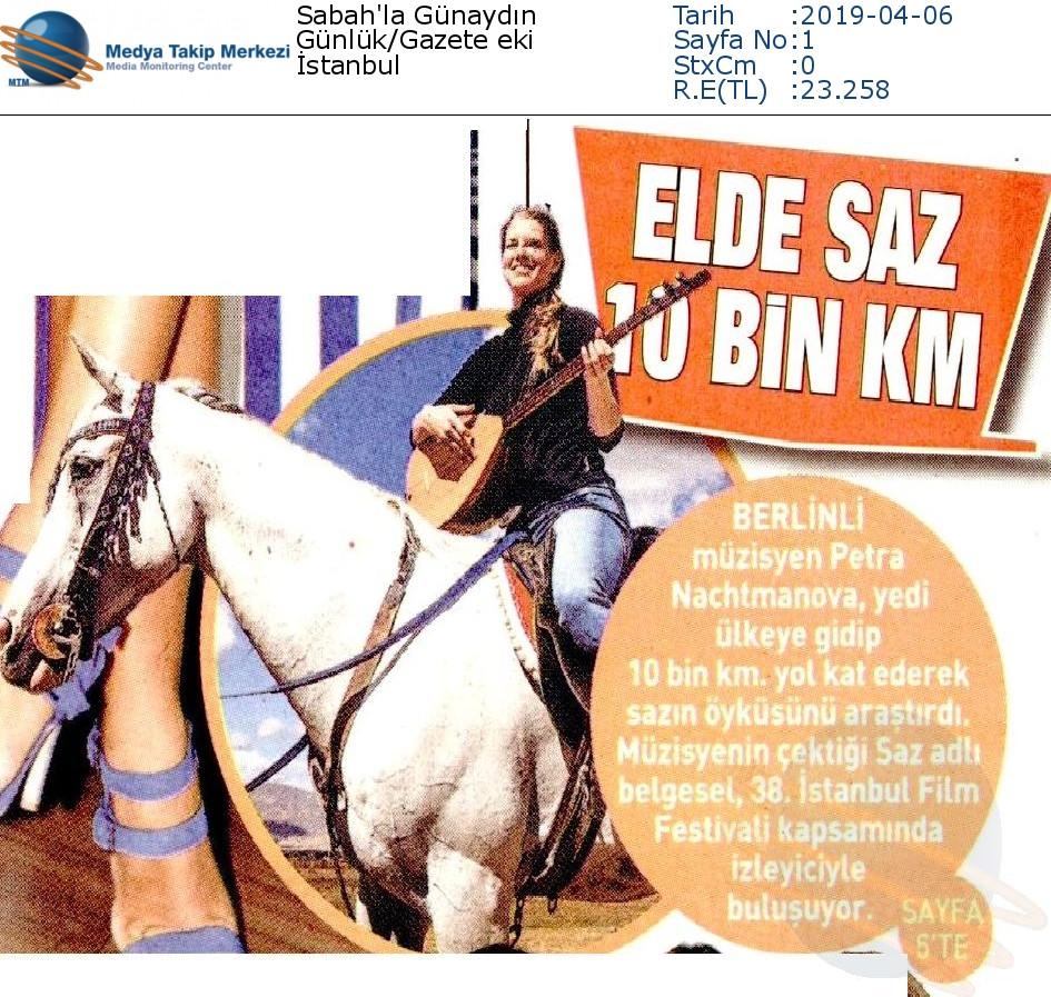 Sabah'la_Günaydýn-ELDE_SAZ_10_BÝN_KM-06.