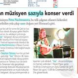 Yeni_Söz_Gazetesi-ALMAN_MÜZÝSYEN_SAZIYLA