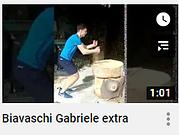 Biavaschi Gabriele extra.png