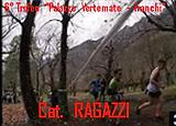 RAGAZZI.png