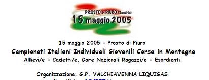 15 MAGGIO PROSTO.png