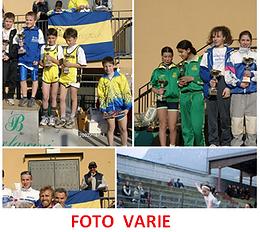 FOTO VARIE.png