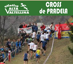 cross de pradella_edited.png