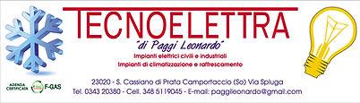 Tecnoelettra logo.jpg