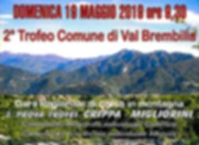 Val-Brembilla-Trofeo-Comune-Brembilla.jp