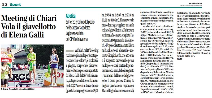 articolo.png