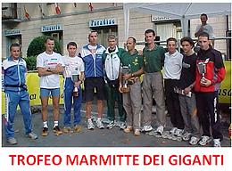 TROFEO MARMITTE.png