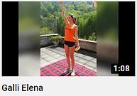 elena.png