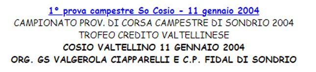 cosio.png